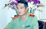 Xem xét, thi hành kỷ luật với Ban Thường vụ Đảng ủy Công an tỉnh Đồng Nai