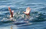 Hải Phòng: Đi tắm sông, cán bộ phòng cháy chữa cháy chết đuối thương tâm
