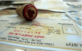 Đắk Nông: Khởi tố, bắt tạm giam nguyên chủ tịch xã làm giả bằng cấp 3