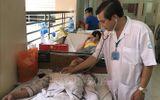 TP HCM: Số ca sốt xuất huyết tăng đột biến, 5 trường hợp tử vong