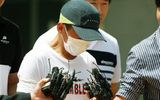 Diễn biến mới nhất vụ chồng Hàn đánh vợ Việt gãy xương sườn