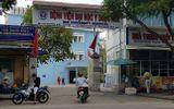 Thừa Thiên-Huế: Làm rõ vụ hai mẹ con sản phụ tử vong sau khi sinh tại bệnh viện