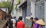 Nóng: Trích xuất camera, xác định nghi can sát hại nữ sinh viên trong phòng trọ ở Bình Thạnh