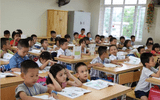 Năm học 2019-2020, Hà Nội tăng học phí các trường công lập