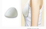 4 điều cần biết trước khi thực hiện nâng ngực túi giọt nước