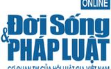 Báo Đời sống & Pháp luật tuyển dụng nhân viên truyền thông