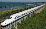 Đường sắt cao tốc Bắc - Nam: Phương án của hai Bộ chênh nhau hơn 32 tỷ USD