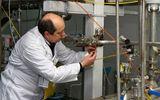 IAEA chính thức xác nhận Iran làm giàu urani vượt mức cho phép trong JCPOA