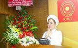 Loạt lãnh đạo của Ban Phát triển Thương hiệu và Chống hàng giả Việt Nam đồng loạt từ nhiệm