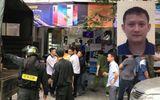 Khởi tố thêm tội danh rửa tiền đối với ông chủ Nhật Cường Mobile Bùi Quang Huy