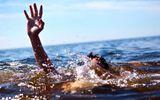 Xuống hồ tắm sau khi đá bóng, học sinh lớp 7 đuối nước tử vong