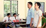 Cần Thơ: Hai cựu công an viên đánh chết người lãnh 16 năm tù