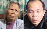 Kỳ án dưới chân đèo Pha Đin: 3 mẹ con bị oan sai đòi bồi thường 12,5 tỷ đồng