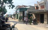 Nghệ An: Nữ cán bộ phòng GD-ĐT tử vong trong tư thế treo cổ tại nhà riêng