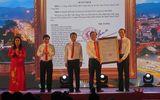 Lạng Sơn phấn đấu tăng trưởng kinh tế bền vững xây dựng Thành Phố xanh – văn minh - hiện đại