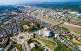 Lào Cai rà soát lại 51.000m2 đất sau cổ phần hoá của 16 DNNN