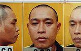 """Vụ trùm ma túy Huy """"nấm độc"""" cùng bạn tù vượt ngục: Bắt được đối tượng Nguyễn Văn Nưng"""