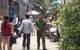 TP.HCM: Hoàn tất hồ sơ truy tố người đàn bà sát hại nữ tu rồi cướp tài sản