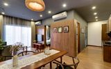 The Zen Residence thu hút khách ngoại