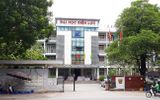 Bộ GD-ĐT thanh tra đột xuất Đại học Điện lực