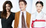 """6 vai diễn """"kỳ quặc đến đáng yêu"""" trong phim Hàn khiến fan """"mê mệt"""""""