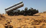 """Hé lố số lượng chính xác """"rồng lửa"""" S-300 của Nga đã được chuyển tới Syria"""