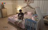Phim Về nhà đi con tập 63: Vũ bất ngờ khước từ lời mời ngọt ngào của Nhã