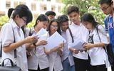 Bộ Giáo dục chính thức công bố điểm thi THPT quốc gia 2019 trước 7h ngày 14/7