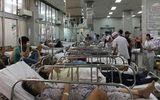 Bệnh nhân tử vong sau 4 giờ nằm chờ cấp cứu, bệnh viện Chợ Rẫy đình chỉ 2 bác sĩ