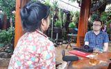 """Vợ của ông chủ hiếp dâm người khuyết tật ở Đắk Lắk: """"Đã có 6 người giúp việc bị chồng tôi sàm sỡ"""""""