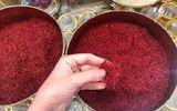 """Sức khoẻ - Làm đẹp - Thận trọng với """"thần dược"""" saffron giá gần nửa tỷ/kg chữa bách bệnh"""