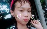 Giật mình lý do khiến nữ sinh 15 tuổi ở Hà Tĩnh tự ý bỏ nhà đi 2 tuần chưa về