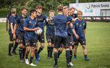 Thể thao - Băn khoăn về vị trí của Công Phượng ở đội bóng mới