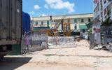 Quảng Ninh: Nhiều bất cập trong dự án tại khu đất vàng ở thành phố Móng Cái