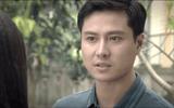 Phim Nàng dâu order tập 29: Yến suy sụp vì câu nói lạnh lùng của Phong