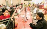 Tài chính - Doanh nghiệp - Agribank tiếp sức cho tỷ phú nhà nông