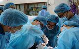 Sức khoẻ - Làm đẹp - Có gì trong công nghệ nâng ngực giá nửa triệu đô?