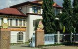 Nguyên viện trưởng VKSND tỉnh Kon Tum bị đề nghị kỷ luật