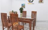 Xã hội - Nội thất Phương Đông - kiến tạo cuộc sống với những sản phẩm nội thất gia đình