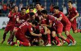 Thể thao - Bốc thăm vòng loại World Cup 2022 khu vực châu Á: Tuyển Việt Nam mong chờ điều gì?