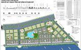 """Thị trường - Quảng Ninh: Dự án Emerald Bay """"lách luật"""" huy động vốn trái phép?"""