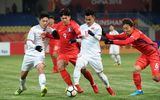 Bóng đá - Bốc thăm vòng loại World Cup 2022: Báo Hàn nhận định bất ngờ về Việt Nam, Thái Lan