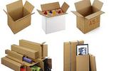 Quyền lợi tiêu dùng - Nên mua thùng giấy carton ở đâu TPHCM giá tốt nhất?