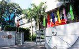 Giáo dục pháp luật - Đại học Kiến trúc TP. HCM công bố điểm sàn từ 15 đến 18