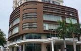 Điều tra nguyên nhân nữ du khách Hàn Quốc tử vong bất thường trong khách sạn ở Đà Nẵng