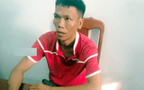 An ninh - Hình sự - Thông tin bất ngờ về nghi phạm cướp tiền, đánh gãy tay cậu bé nghèo bán vé số