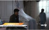 Giải trí - Phim Về nhà đi con tập 66: Biết Vũ qua đêm với Nhã, Thư xin điều bất ngờ