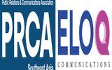Xã hội - Công ty EloQ Communications gia nhập mạng lưới Đông Nam Á mới của PRCA