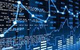 """Hai nhà đầu tư bị phạt hơn 100 triệu đồng vì giao dịch cổ phiếu """"chui"""""""