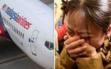 Tin thế giới - Nóng: Thêm bằng chứng MH370 bị không tặc tấn công trước khi cất cánh?